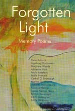 Book Cover: Forgotten Light
