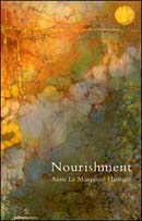 Book Cover: Nourishment